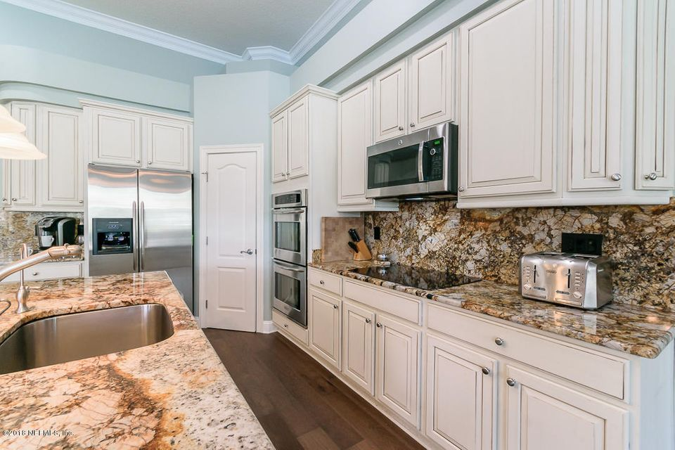 389 CLEARWATER DR PONTE VEDRA BEACH - 12