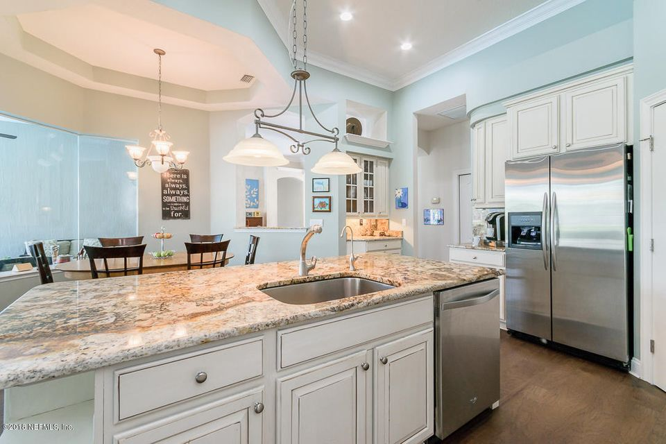 389 CLEARWATER DR PONTE VEDRA BEACH - 11