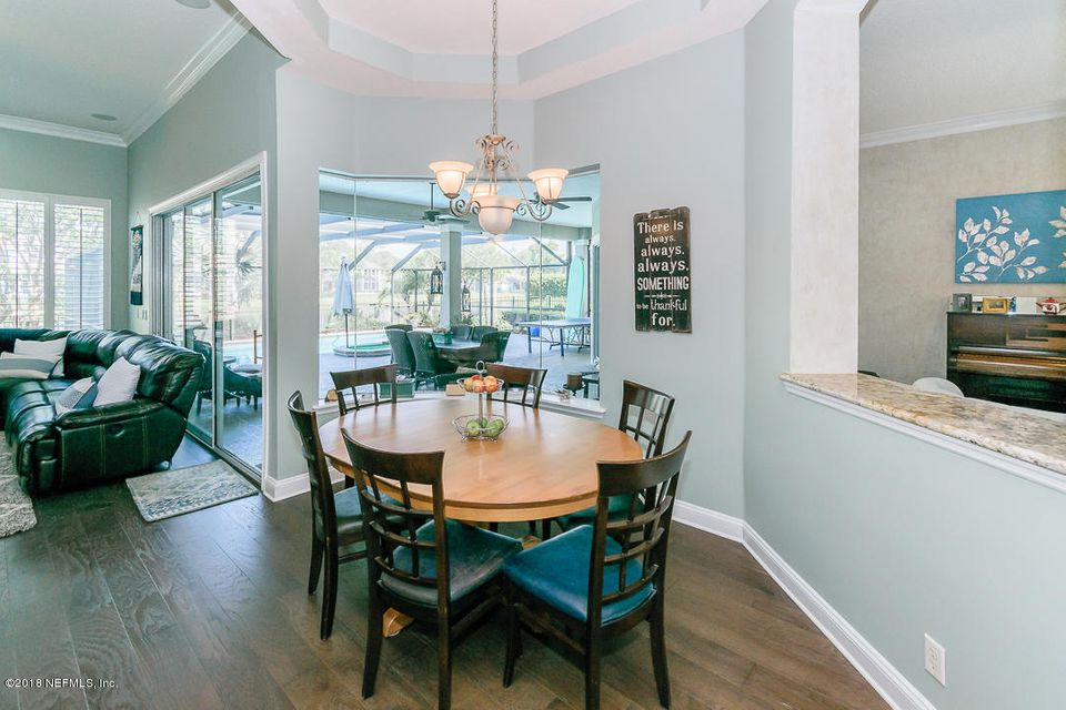 389 CLEARWATER DR PONTE VEDRA BEACH - 13