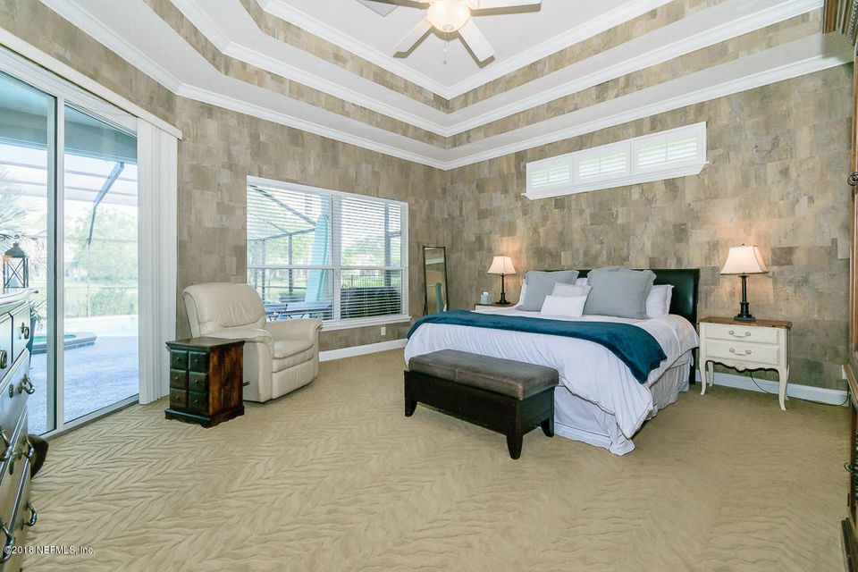389 CLEARWATER DR PONTE VEDRA BEACH - 20