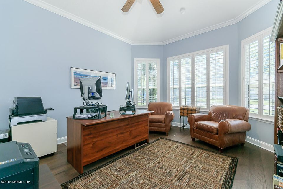 389 CLEARWATER DR PONTE VEDRA BEACH - 8