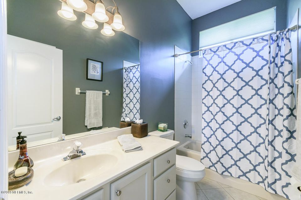 389 CLEARWATER DR PONTE VEDRA BEACH - 9