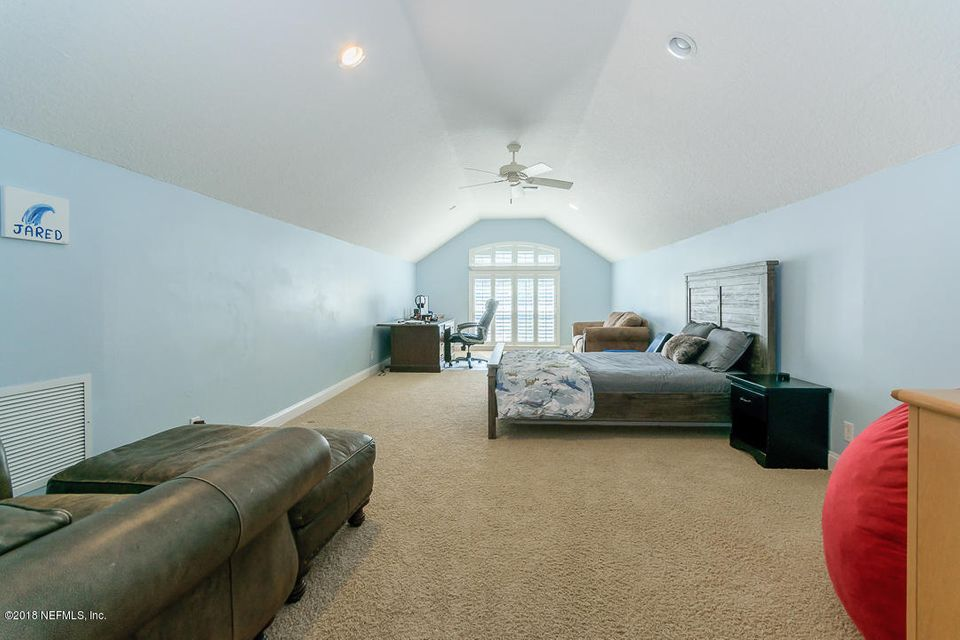 389 CLEARWATER DR PONTE VEDRA BEACH - 27