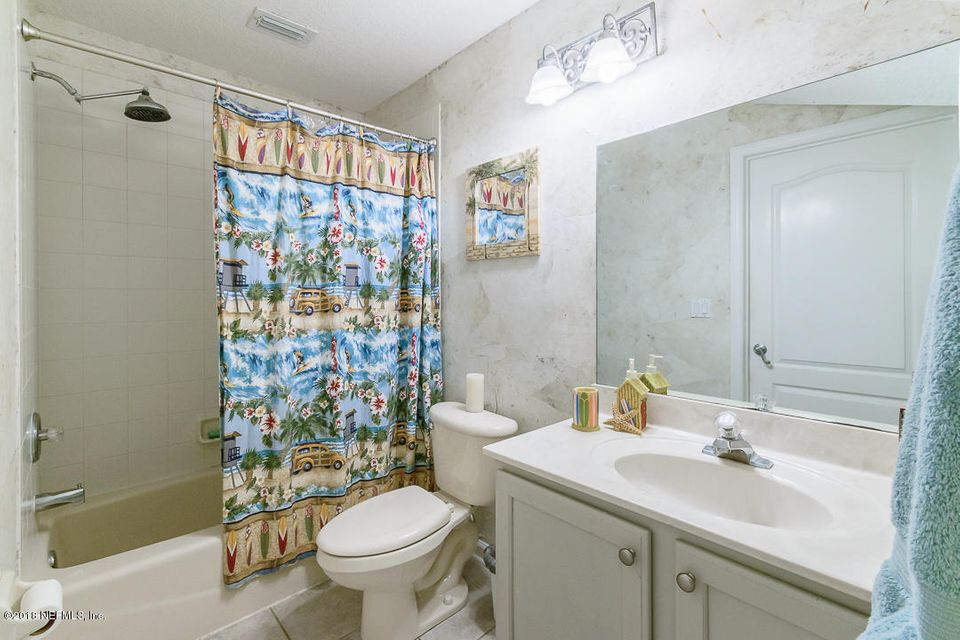 389 CLEARWATER DR PONTE VEDRA BEACH - 28