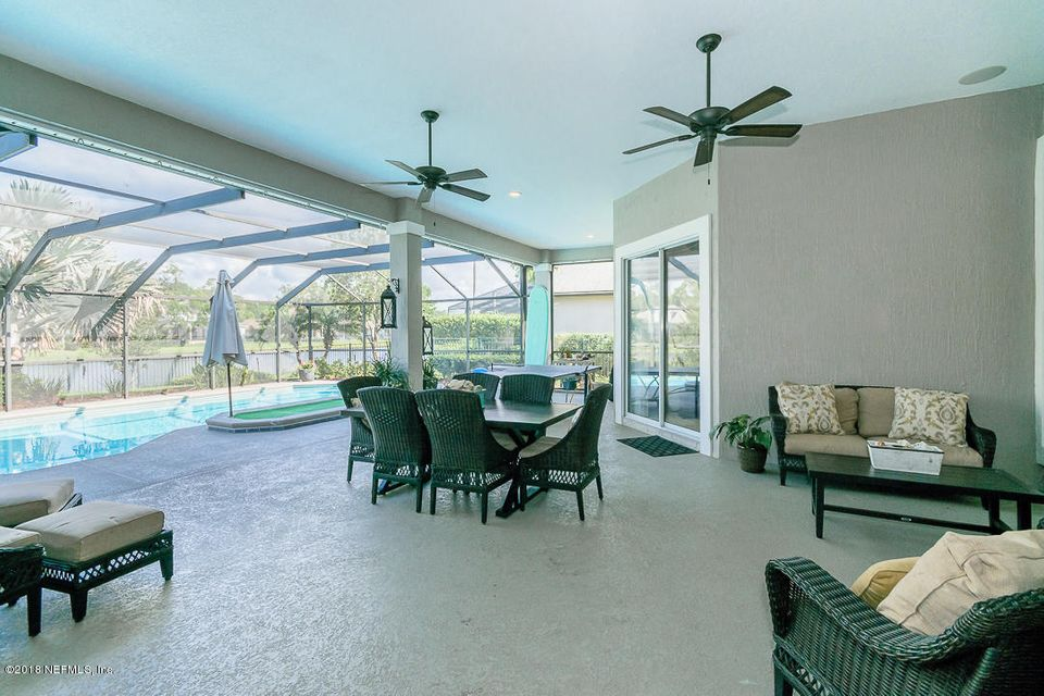 389 CLEARWATER DR PONTE VEDRA BEACH - 19