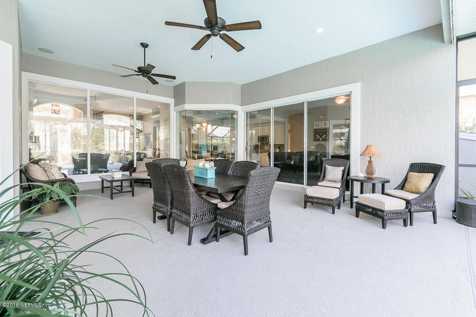 389 CLEARWATER DR PONTE VEDRA BEACH - 16