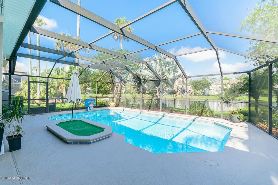 389 CLEARWATER DR PONTE VEDRA BEACH - 18