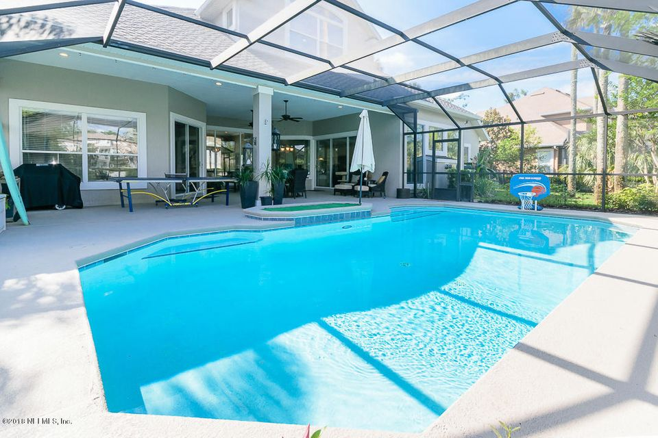 389 CLEARWATER DR PONTE VEDRA BEACH - 17