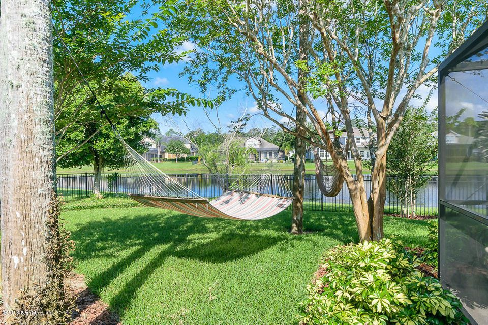 389 CLEARWATER DR PONTE VEDRA BEACH - 32