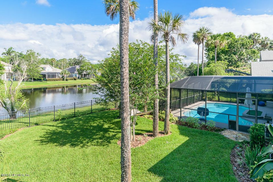389 CLEARWATER DR PONTE VEDRA BEACH - 31