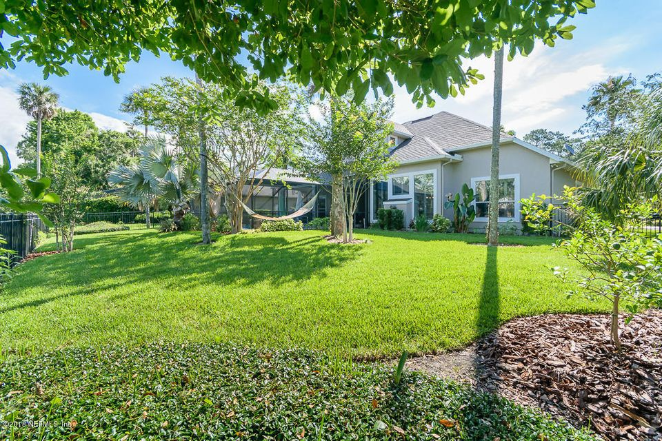 389 CLEARWATER DR PONTE VEDRA BEACH - 33