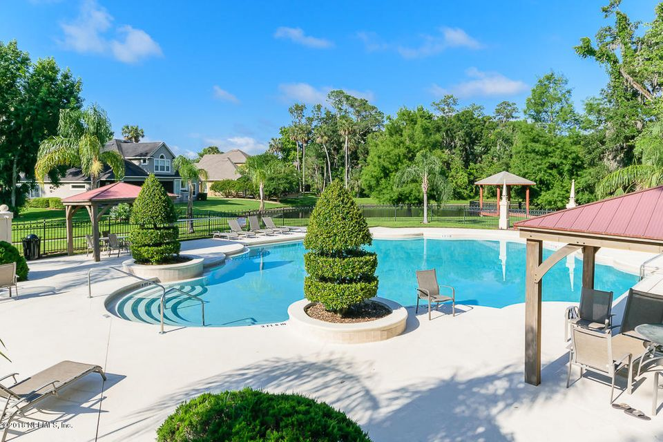 389 CLEARWATER DR PONTE VEDRA BEACH - 36