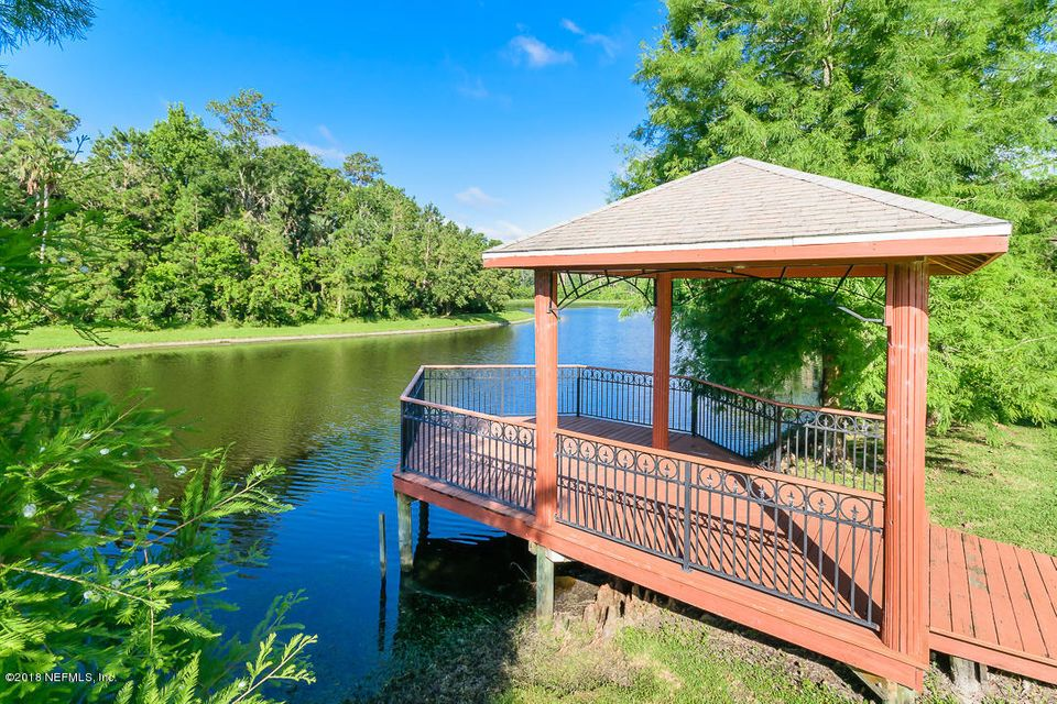 389 CLEARWATER DR PONTE VEDRA BEACH - 39