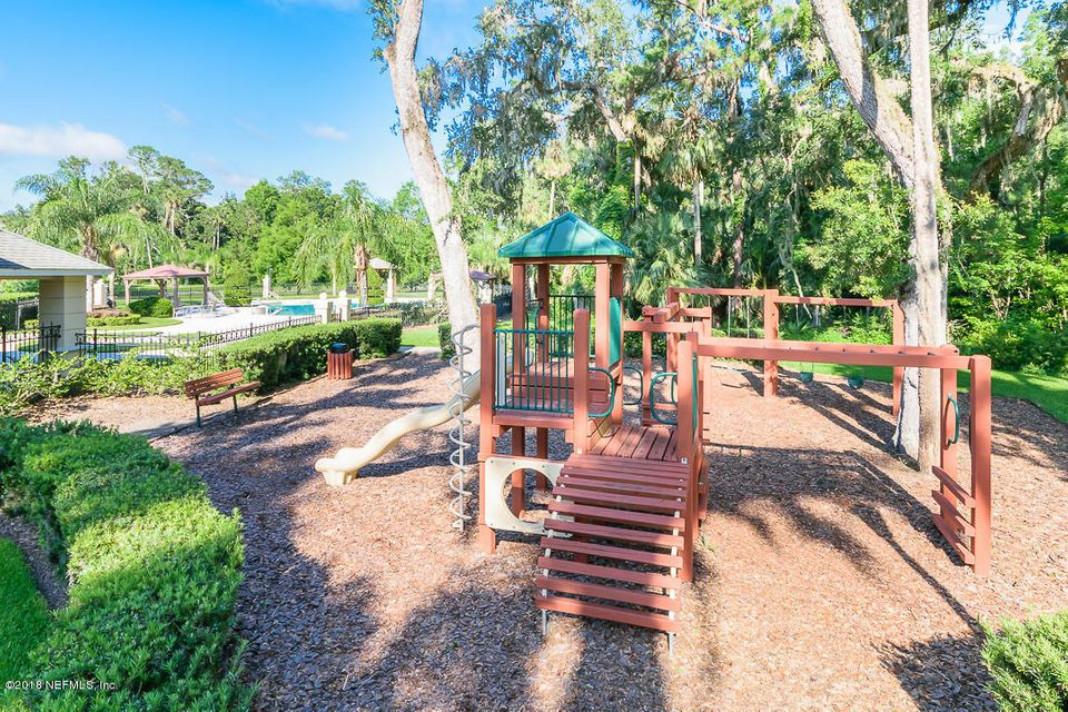 389 CLEARWATER DR PONTE VEDRA BEACH - 37