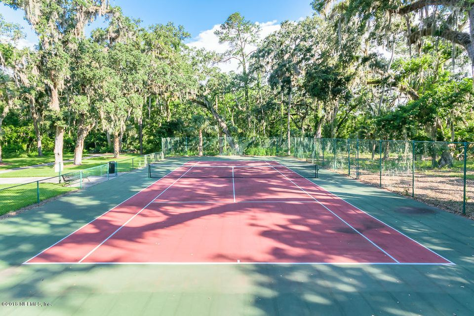 389 CLEARWATER DR PONTE VEDRA BEACH - 38