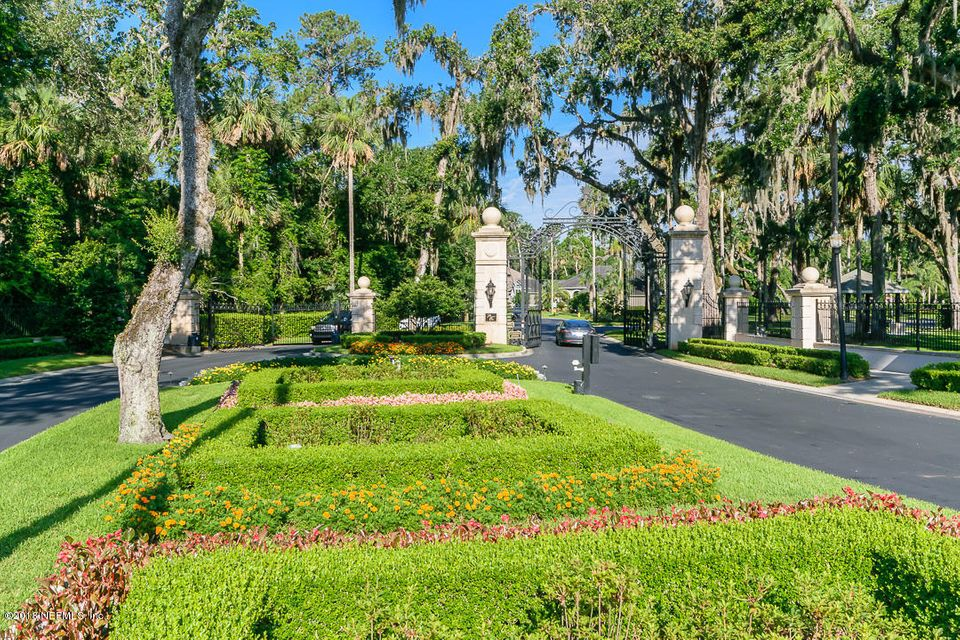 389 CLEARWATER DR PONTE VEDRA BEACH - 40