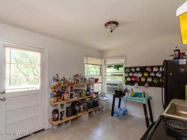 2646 FORBES,JACKSONVILLE,FLORIDA 32204,4 Bedrooms Bedrooms,3 BathroomsBathrooms,Commercial,FORBES,941134