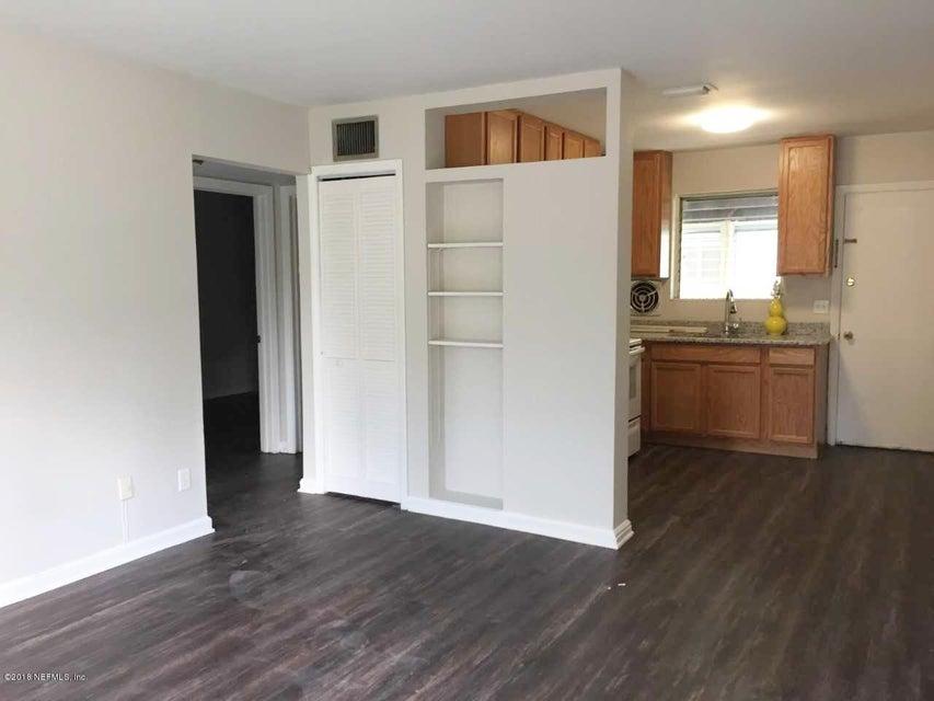 1145 WILLOW BRANCH,JACKSONVILLE,FLORIDA 32205,8 Bedrooms Bedrooms,4 BathroomsBathrooms,Multi family,WILLOW BRANCH,941185