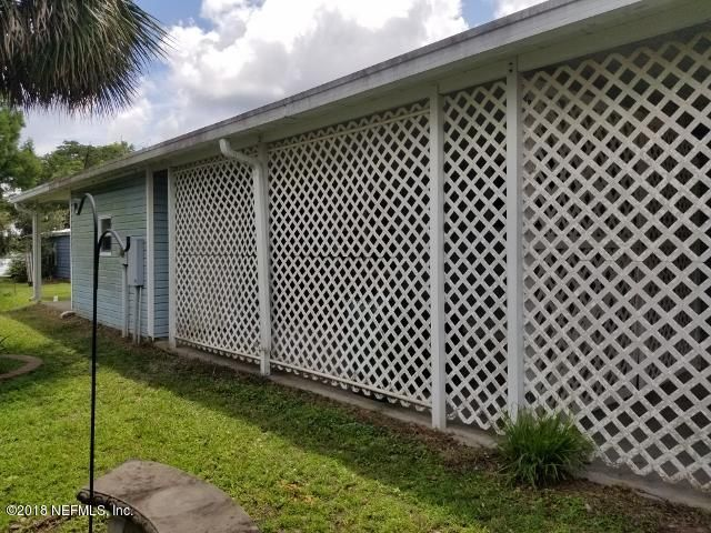 140 PINE LAKE, SATSUMA, FLORIDA 32189, 2 Bedrooms Bedrooms, ,2 BathroomsBathrooms,Residential - mobile home,For sale,PINE LAKE,941503