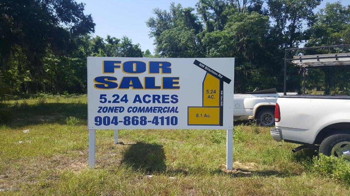 3308 BLITCHTON, OCALA, FLORIDA 34475, ,Vacant land,For sale,BLITCHTON,941194