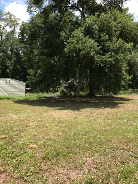 204 HODGE ST- SATSUMA- FLORIDA 32189- 4019, ,Vacant land,For sale,HODGE ST,941289