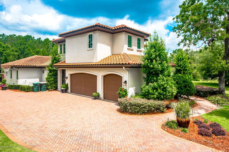 4372 HUNTERSTON, JACKSONVILLE, FLORIDA 32224, 4 Bedrooms Bedrooms, ,3 BathroomsBathrooms,Residential - single family,For sale,HUNTERSTON,941702