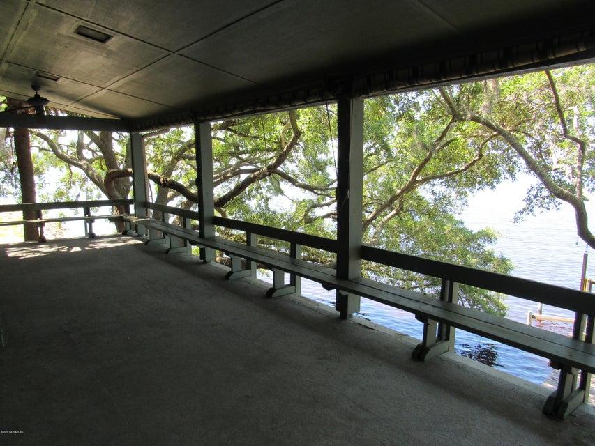 6998 SAN FERNANDO, JACKSONVILLE, FLORIDA 32217, 2 Bedrooms Bedrooms, ,3 BathroomsBathrooms,Residential - single family,For sale,SAN FERNANDO,882118