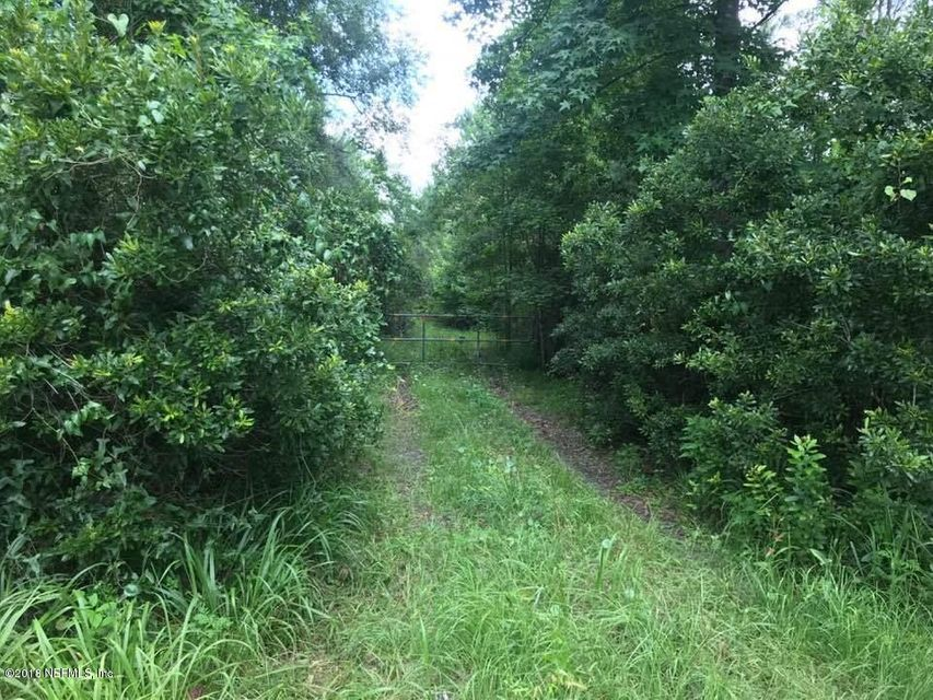 LONG BRANCH- JACKSONVILLE- FLORIDA 32234, ,Vacant land,For sale,LONG BRANCH,941335