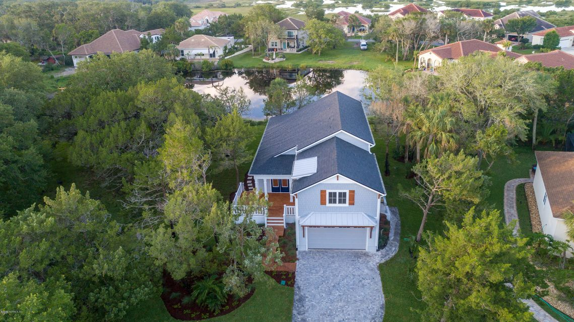 113 SPARTINA AVE ST AUGUSTINE - 46