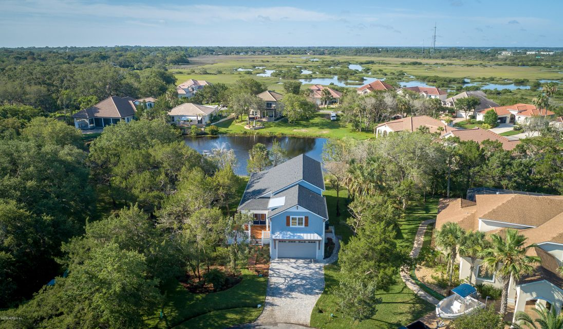 113 SPARTINA AVE ST AUGUSTINE - 48