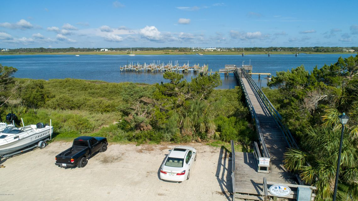 113 SPARTINA AVE ST AUGUSTINE - 45