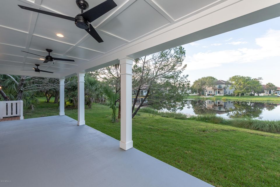 113 SPARTINA AVE ST AUGUSTINE - 14