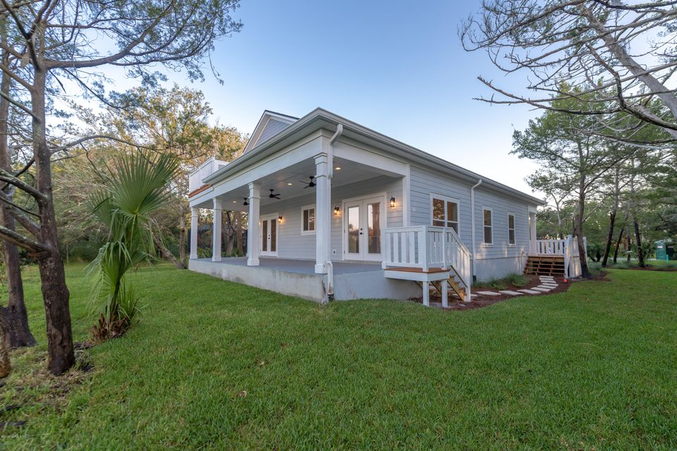 113 SPARTINA AVE ST AUGUSTINE - 15
