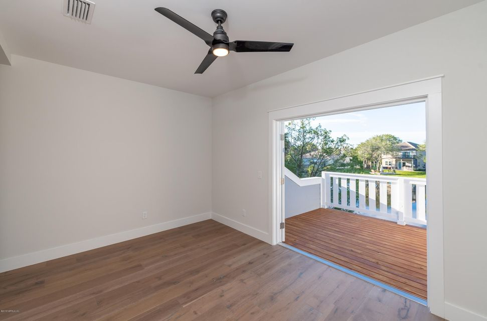 113 SPARTINA AVE ST AUGUSTINE - 32
