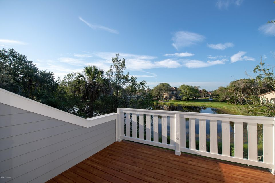 113 SPARTINA AVE ST AUGUSTINE - 33
