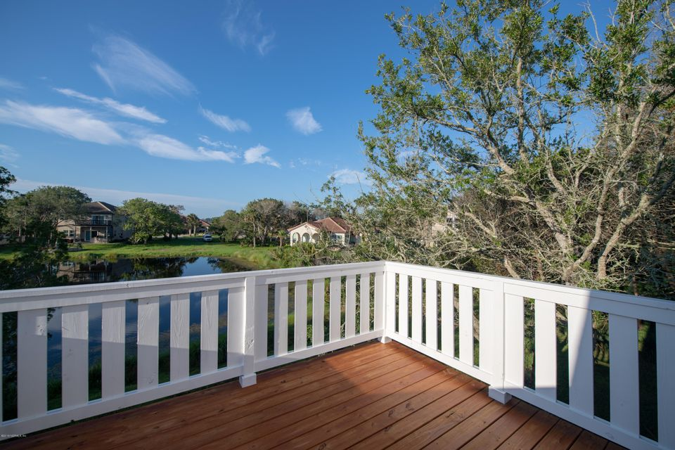 113 SPARTINA AVE ST AUGUSTINE - 34