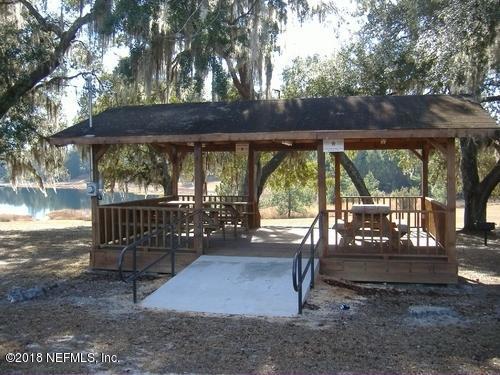 122 ASHLEY LAKE,MELROSE,FLORIDA 32666,Vacant land,ASHLEY LAKE,941413