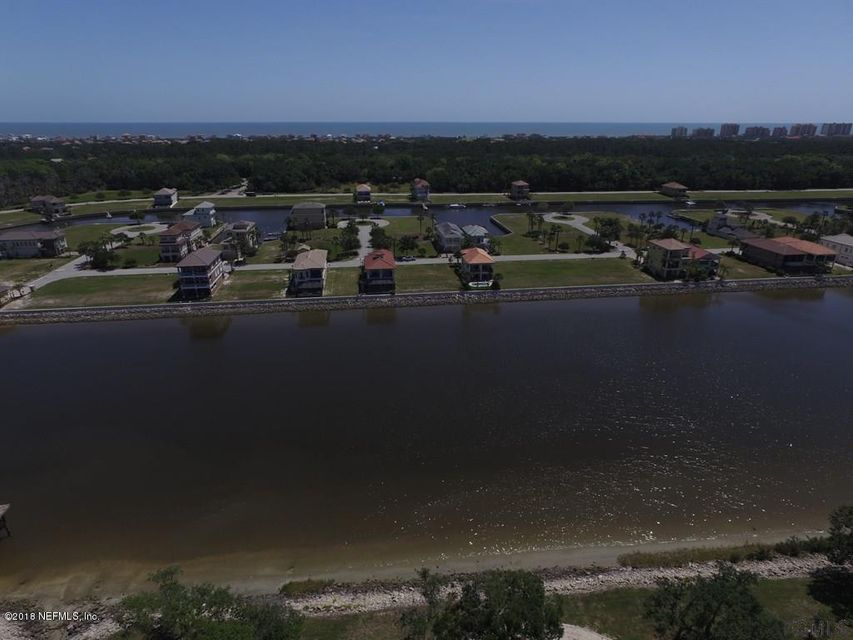 286 YACHT HARBOR- PALM COAST- FLORIDA 32137, ,Vacant land,For sale,YACHT HARBOR,941469