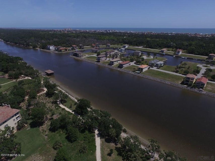 286 YACHT HARBOR,PALM COAST,FLORIDA 32137,Vacant land,YACHT HARBOR,941469