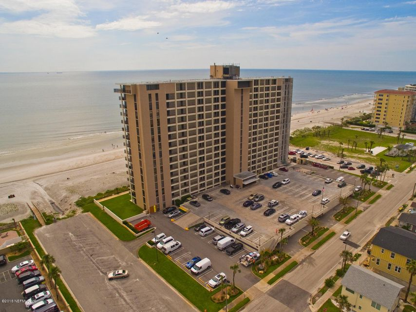 1301 1ST, JACKSONVILLE BEACH, FLORIDA 32250, 2 Bedrooms Bedrooms, ,2 BathroomsBathrooms,Residential - condos/townhomes,For sale,1ST,941337