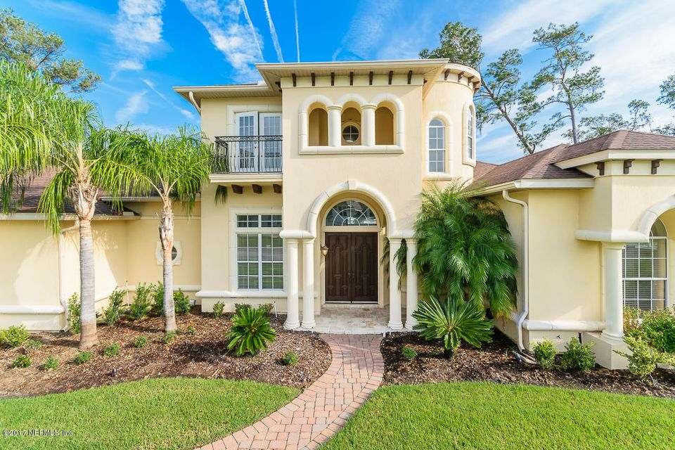 136 STRONG BRANCH DR PONTE VEDRA BEACH - 4