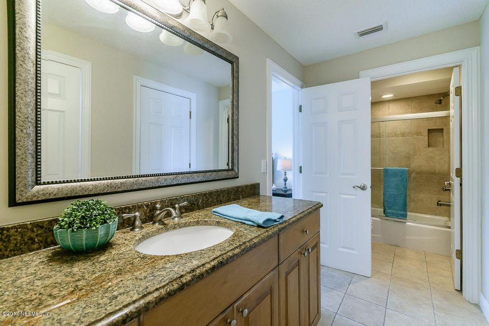 136 STRONG BRANCH DR PONTE VEDRA BEACH - 43