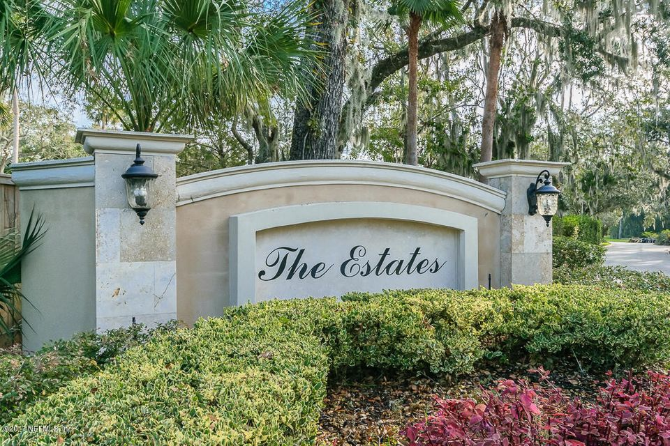 136 STRONG BRANCH DR PONTE VEDRA BEACH - 54