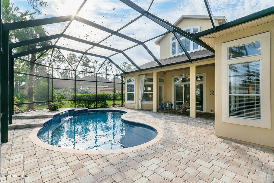 136 STRONG BRANCH DR PONTE VEDRA BEACH - 51