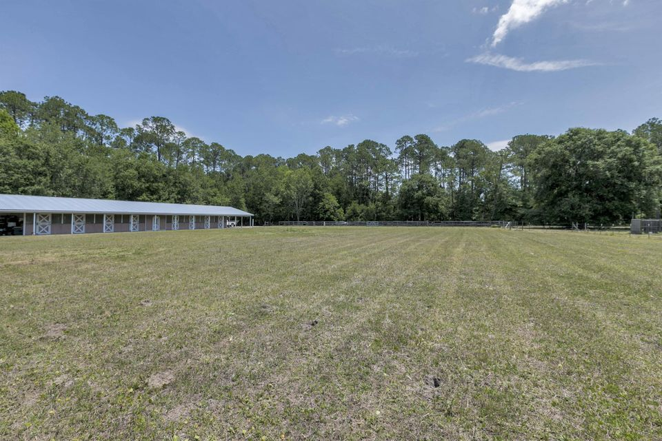 4765 REED,JACKSONVILLE,FLORIDA 32257,Vacant land,REED,941521