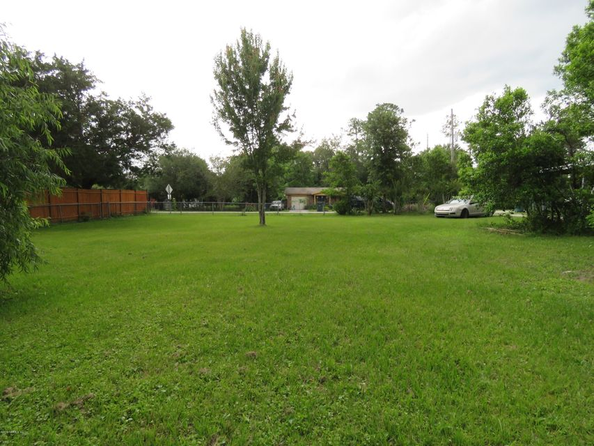 3814 DALRY,JACKSONVILLE,FLORIDA 32246,Vacant land,DALRY,941642