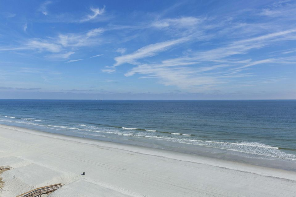 1901 1ST, JACKSONVILLE BEACH, FLORIDA 32250, 2 Bedrooms Bedrooms, ,2 BathroomsBathrooms,Residential - condos/townhomes,For sale,1ST,941741