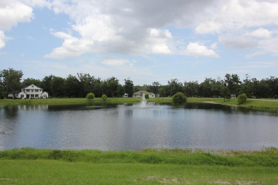 28698 VIEUX CARRE,YULEE,FLORIDA 32097,Vacant land,VIEUX CARRE,941556