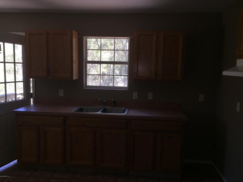 140 PUTNAM LOOP- MELROSE- FLORIDA 32666, 4 Bedrooms Bedrooms, ,2 BathroomsBathrooms,Residential - single family,For sale,PUTNAM LOOP,941949