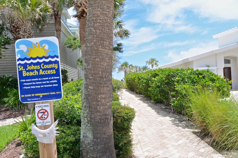 204 GRAND PALM,PONTE VEDRA BEACH,FLORIDA 32082,Vacant land,GRAND PALM,941544